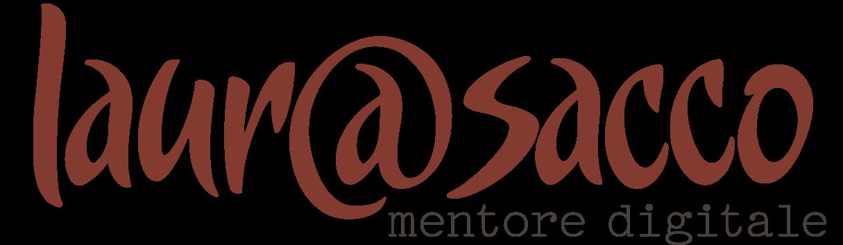 Laura Sacco - mentore digitale